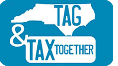 Tag & Tax Together