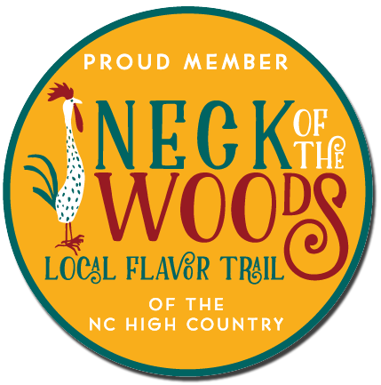 Neck of the Woods Logo Badge2