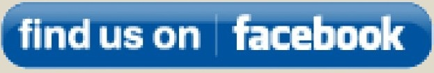 facebook-button2