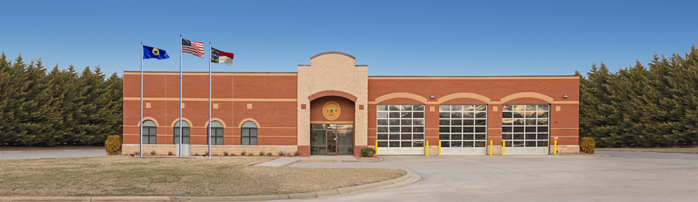 WFD Station