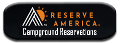 reserve america reservation button