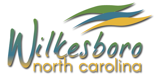 Wilkesboro Tourism Development Authority logo